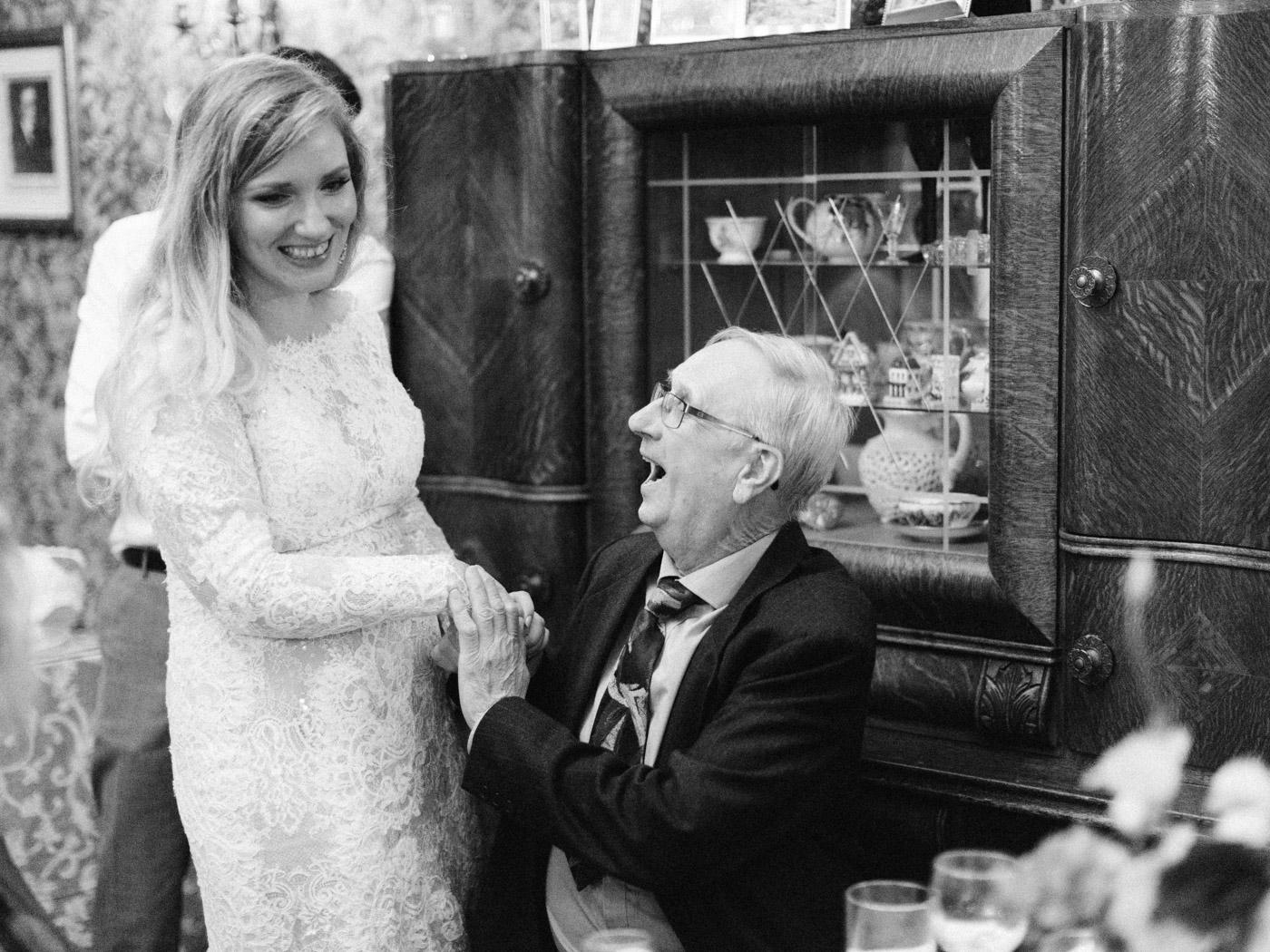Toronto-wedding-photographer-intimate-classic-fine-art-elopement-ottawa83.jpg