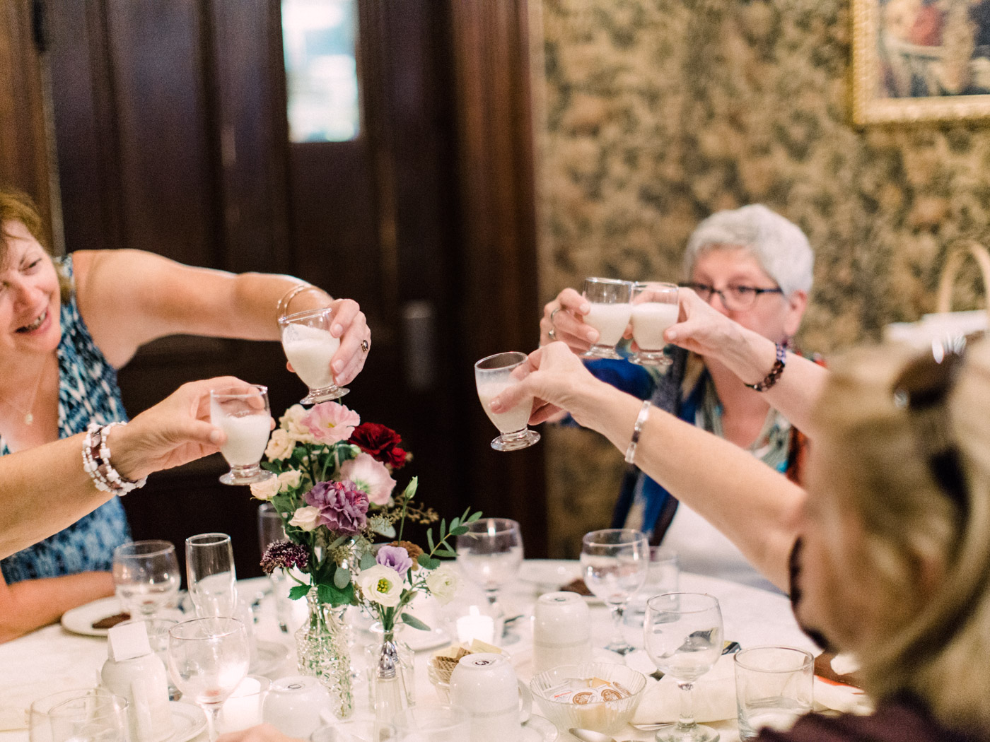 Toronto-wedding-photographer-intimate-classic-fine-art-elopement-ottawa85.jpg