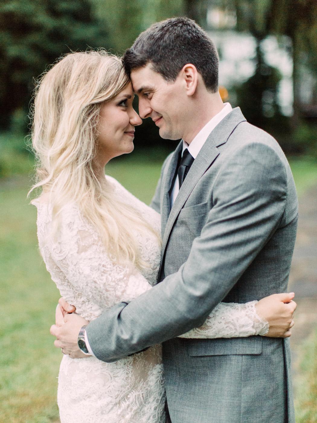Toronto-wedding-photographer-intimate-classic-fine-art-elopement-ottawa86.jpg