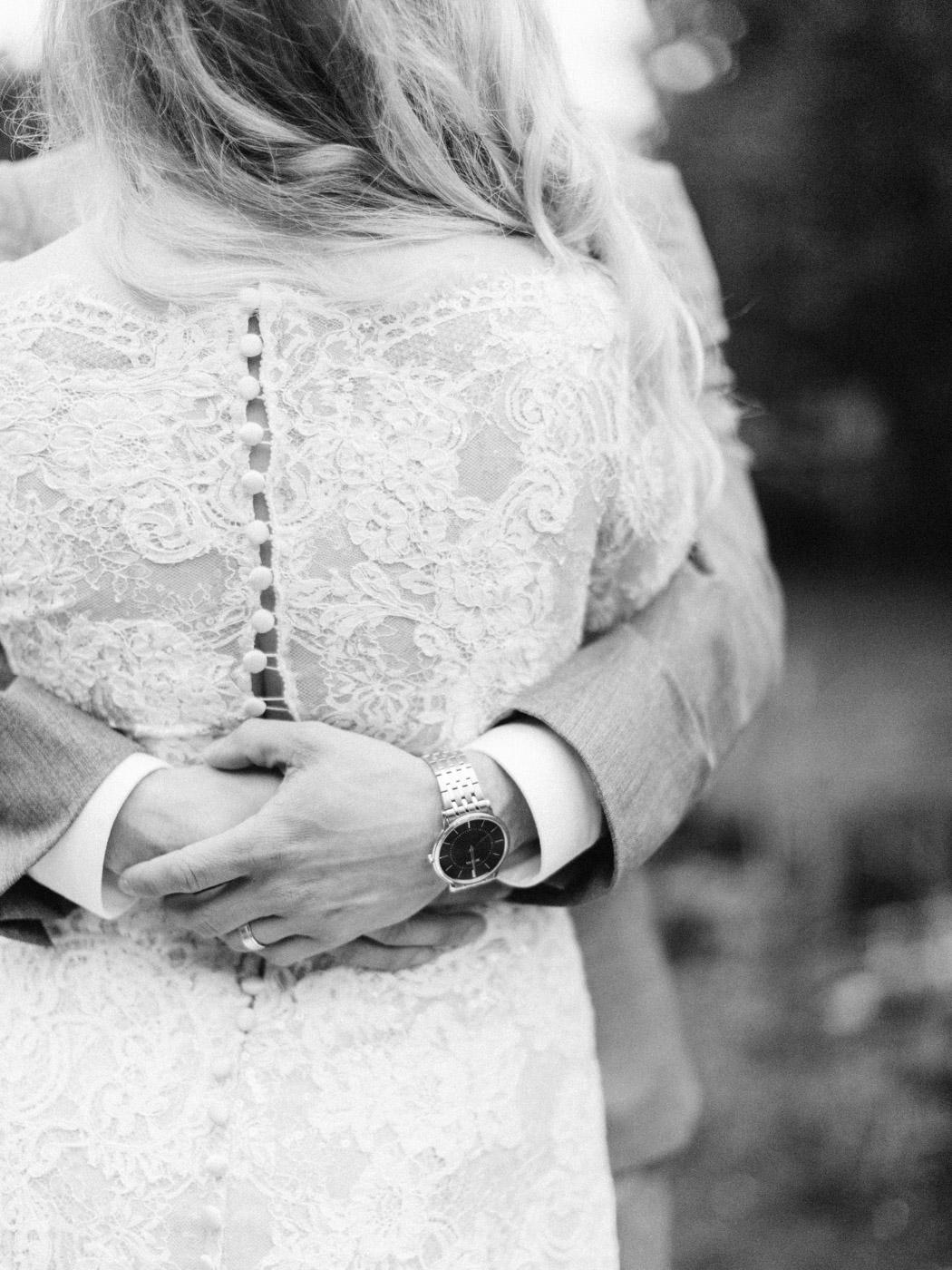 Toronto-wedding-photographer-intimate-classic-fine-art-elopement-ottawa91.jpg