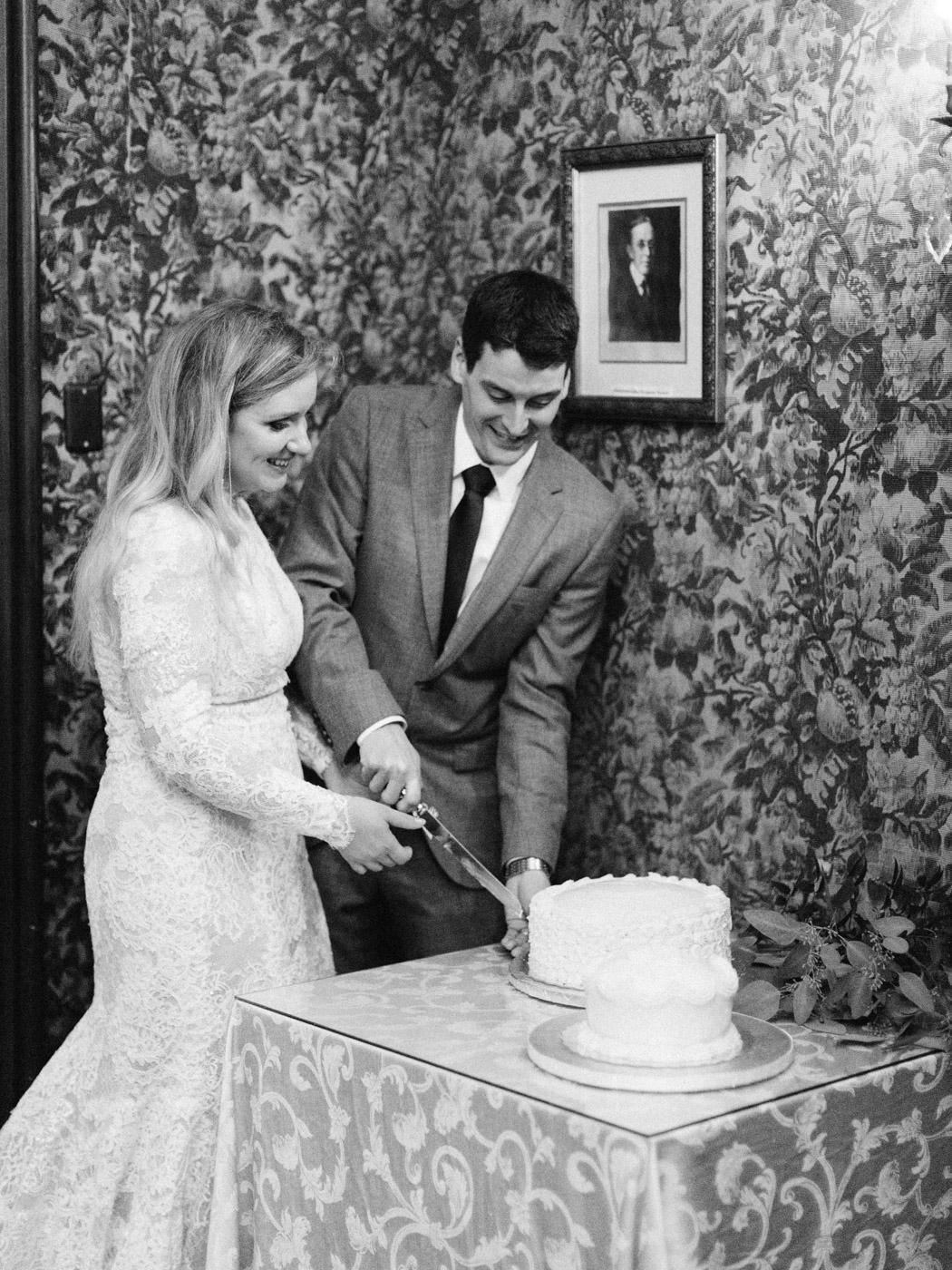 Toronto-wedding-photographer-intimate-classic-fine-art-elopement-ottawa101.jpg