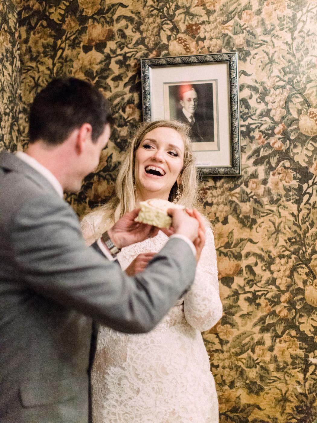 Toronto-wedding-photographer-intimate-classic-fine-art-elopement-ottawa102.jpg