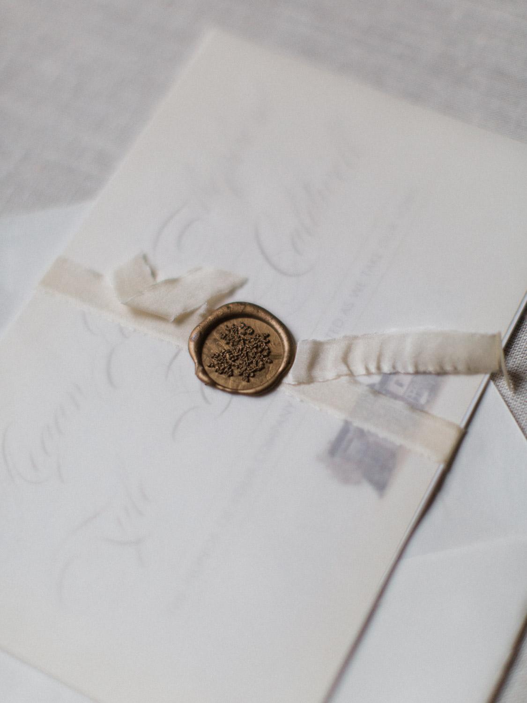 Toronto-wedding-photographer-intimate-classic-fine-art-elopement-ottawa106.jpg