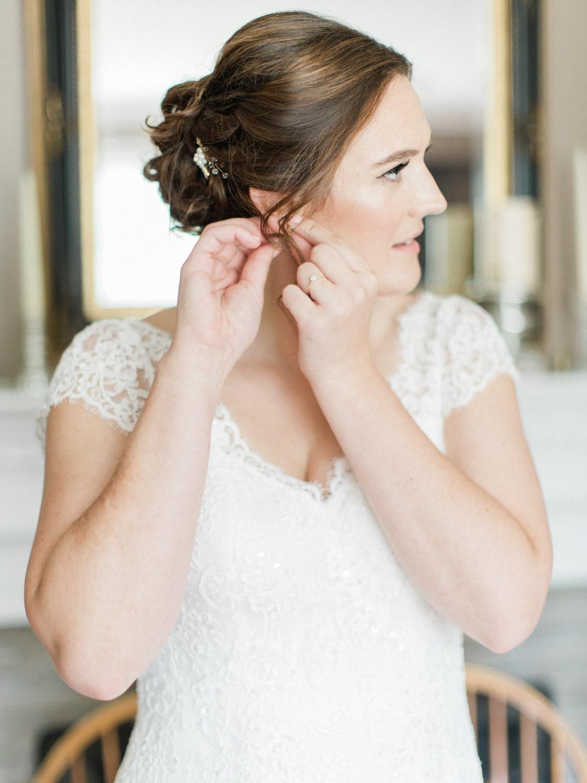 Toronto-wedding-photographer-the-doctors-house-kleinburg-classic-documentary9.jpg