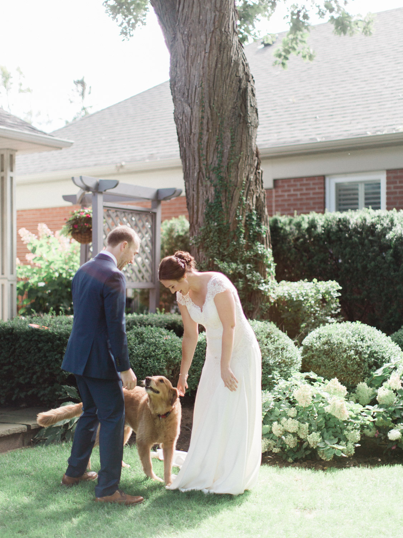 Toronto-wedding-photographer-the-doctors-house-kleinburg-classic-documentary14.jpg