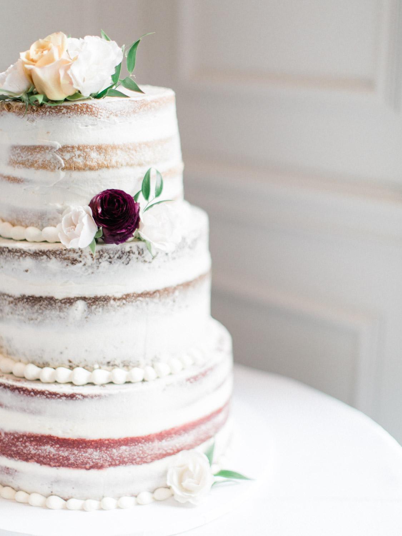 Toronto-wedding-photographer-the-doctors-house-kleinburg-classic-documentary19.jpg