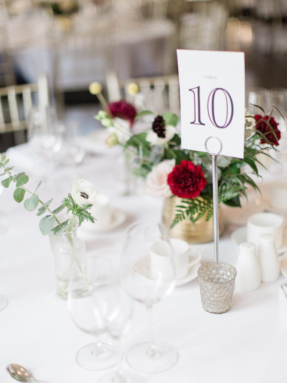 Toronto-wedding-photographer-the-doctors-house-kleinburg-classic-documentary21.jpg
