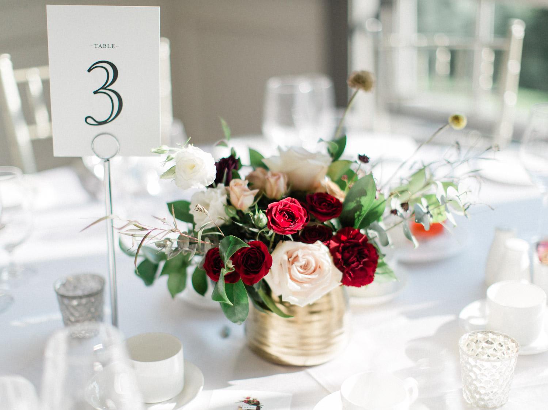 Toronto-wedding-photographer-the-doctors-house-kleinburg-classic-documentary26.jpg