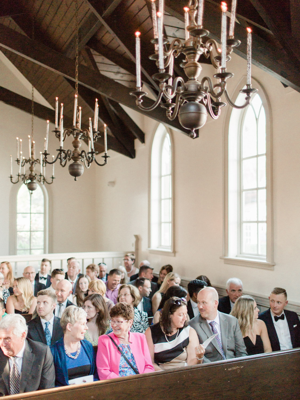 Toronto-wedding-photographer-the-doctors-house-kleinburg-classic-documentary34.jpg
