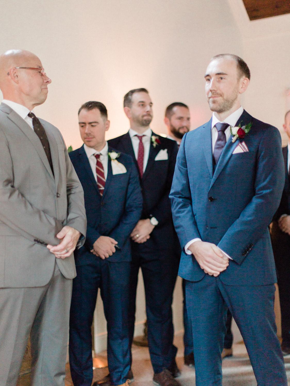 Toronto-wedding-photographer-the-doctors-house-kleinburg-classic-documentary38.jpg