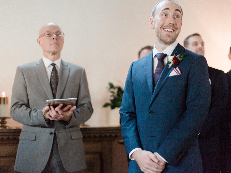 Toronto-wedding-photographer-the-doctors-house-kleinburg-classic-documentary42.jpg