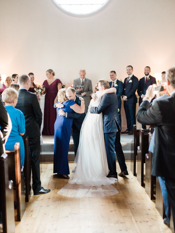 Toronto-wedding-photographer-the-doctors-house-kleinburg-classic-documentary44.jpg