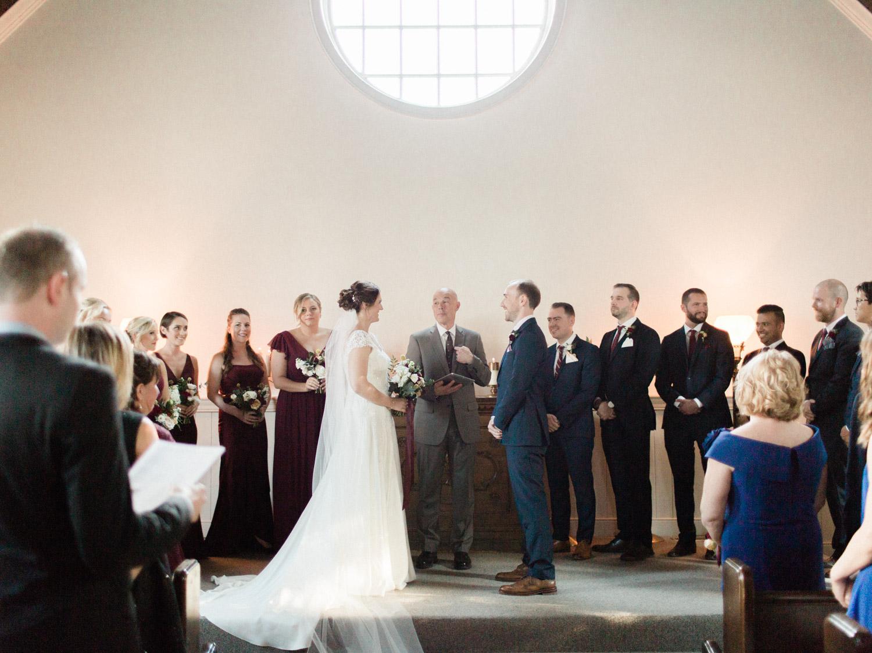 Toronto-wedding-photographer-the-doctors-house-kleinburg-classic-documentary45.jpg
