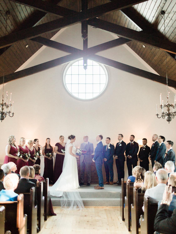 Toronto-wedding-photographer-the-doctors-house-kleinburg-classic-documentary47.jpg