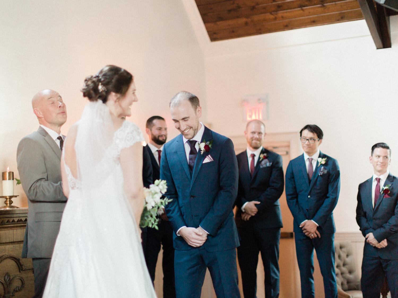 Toronto-wedding-photographer-the-doctors-house-kleinburg-classic-documentary48.jpg