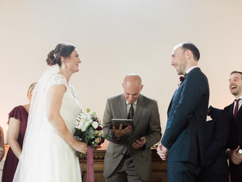 Toronto-wedding-photographer-the-doctors-house-kleinburg-classic-documentary49.jpg