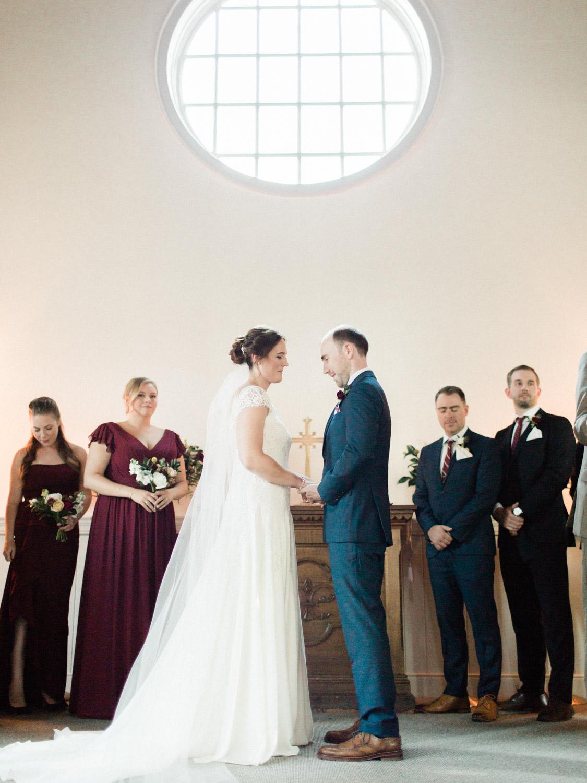 Toronto-wedding-photographer-the-doctors-house-kleinburg-classic-documentary52.jpg
