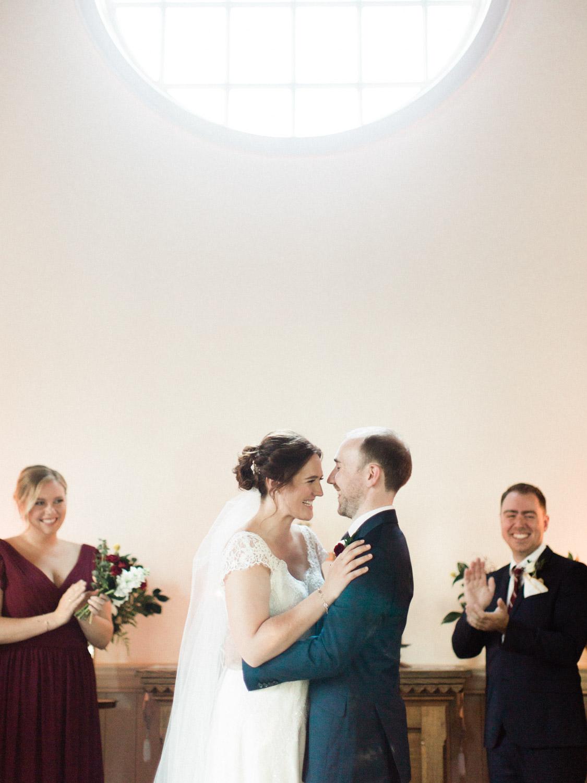 Toronto-wedding-photographer-the-doctors-house-kleinburg-classic-documentary54.jpg