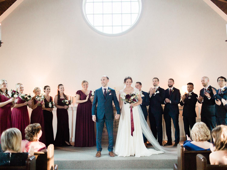 Toronto-wedding-photographer-the-doctors-house-kleinburg-classic-documentary57.jpg