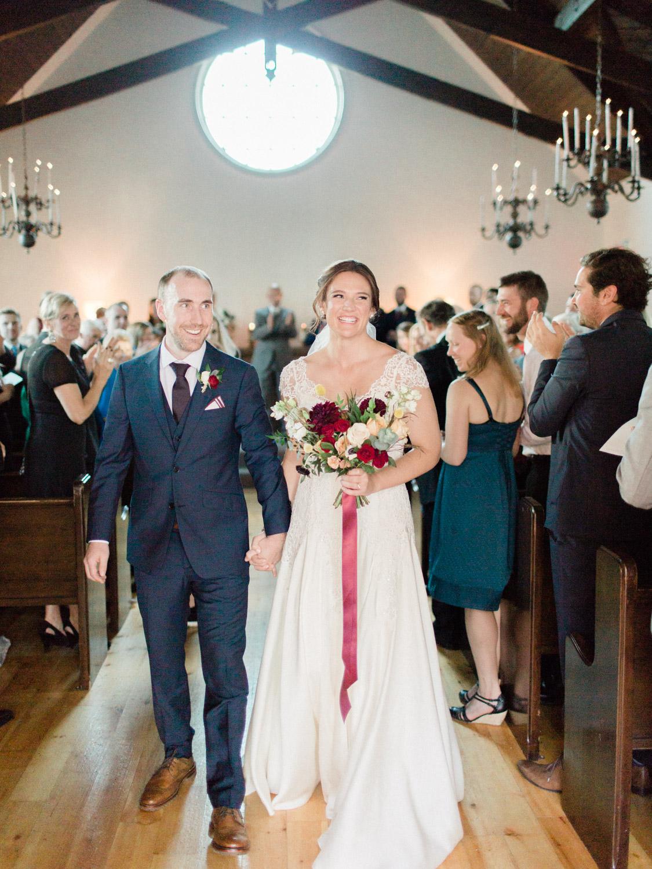 Toronto-wedding-photographer-the-doctors-house-kleinburg-classic-documentary59.jpg