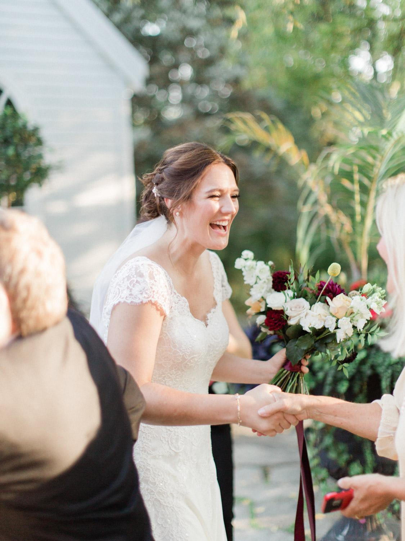 Toronto-wedding-photographer-the-doctors-house-kleinburg-classic-documentary61.jpg