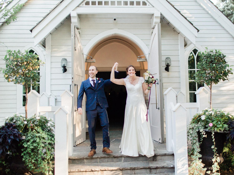 Toronto-wedding-photographer-the-doctors-house-kleinburg-classic-documentary60.jpg
