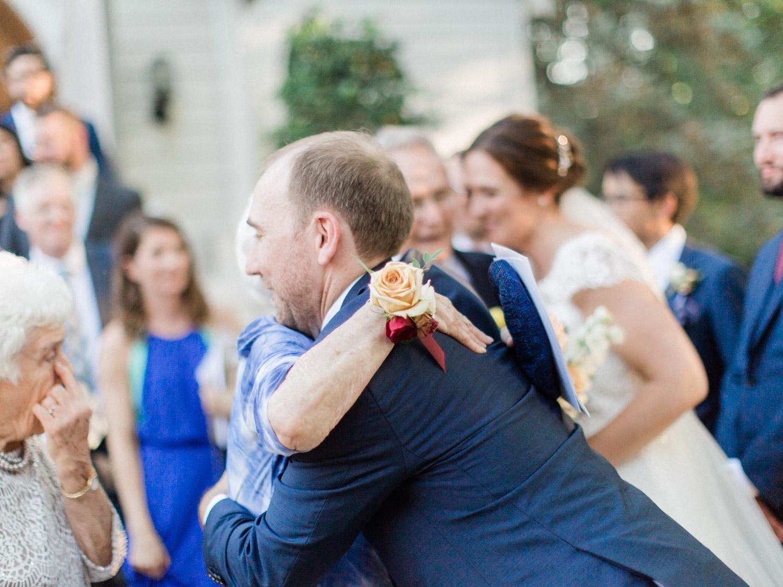 Toronto-wedding-photographer-the-doctors-house-kleinburg-classic-documentary63.jpg