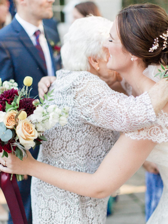 Toronto-wedding-photographer-the-doctors-house-kleinburg-classic-documentary65.jpg