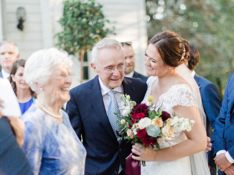 Toronto-wedding-photographer-the-doctors-house-kleinburg-classic-documentary64.jpg