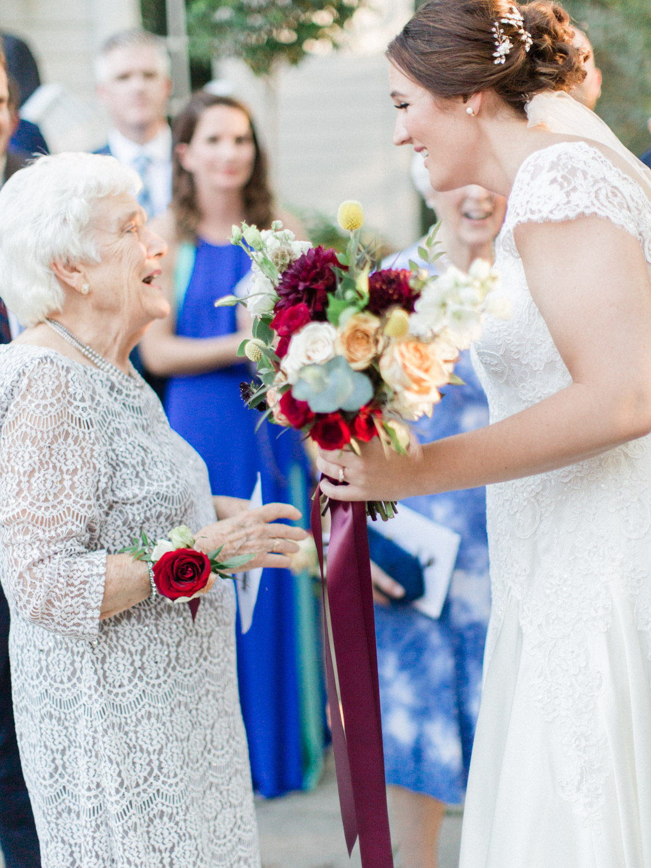 Toronto-wedding-photographer-the-doctors-house-kleinburg-classic-documentary66.jpg