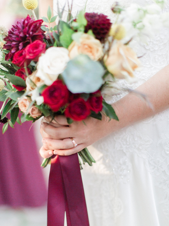 Toronto-wedding-photographer-the-doctors-house-kleinburg-classic-documentary68.jpg