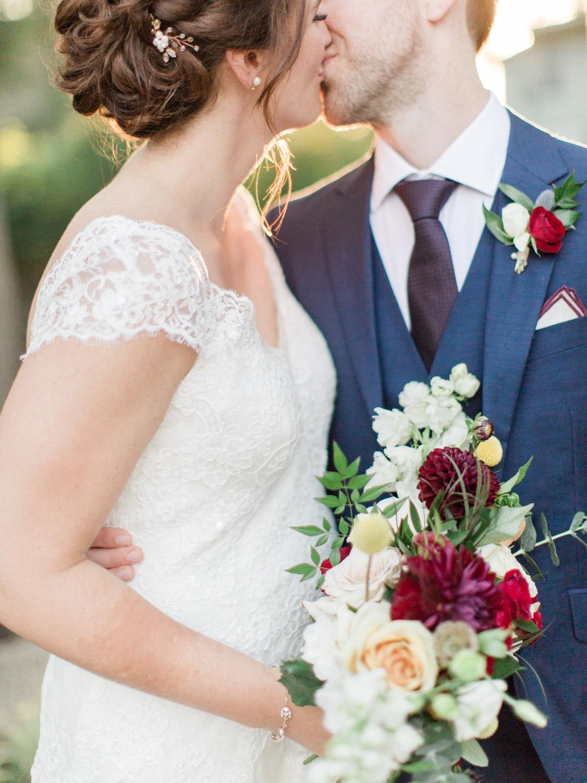 Toronto-wedding-photographer-the-doctors-house-kleinburg-classic-documentary78.jpg