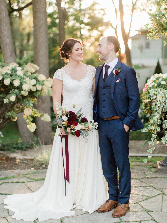 Toronto-wedding-photographer-the-doctors-house-kleinburg-classic-documentary79.jpg