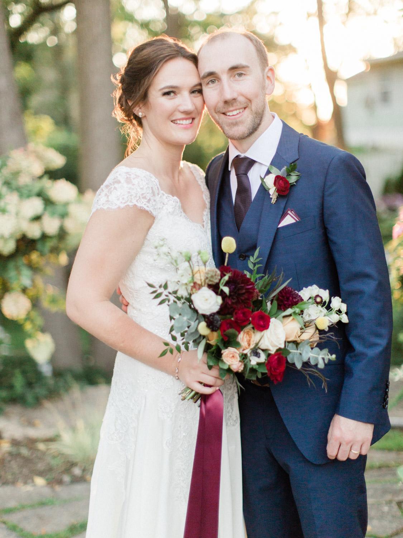 Toronto-wedding-photographer-the-doctors-house-kleinburg-classic-documentary81.jpg