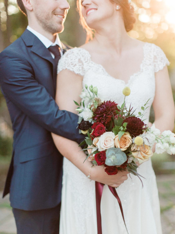 Toronto-wedding-photographer-the-doctors-house-kleinburg-classic-documentary83.jpg