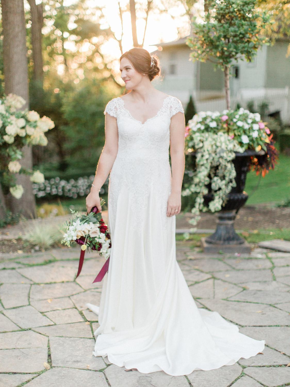 Toronto-wedding-photographer-the-doctors-house-kleinburg-classic-documentary84.jpg