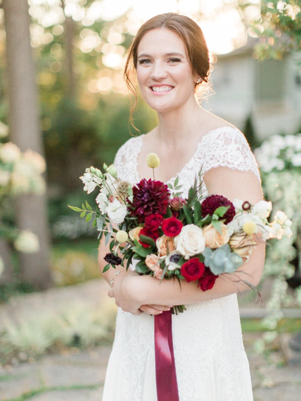 Toronto-wedding-photographer-the-doctors-house-kleinburg-classic-documentary86.jpg