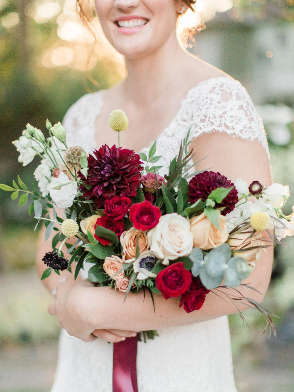 Toronto-wedding-photographer-the-doctors-house-kleinburg-classic-documentary87.jpg
