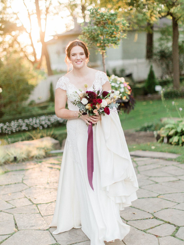 Toronto-wedding-photographer-the-doctors-house-kleinburg-classic-documentary88.jpg