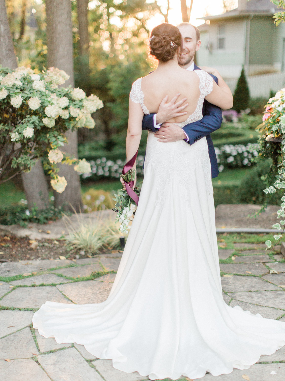 Toronto-wedding-photographer-the-doctors-house-kleinburg-classic-documentary91.jpg