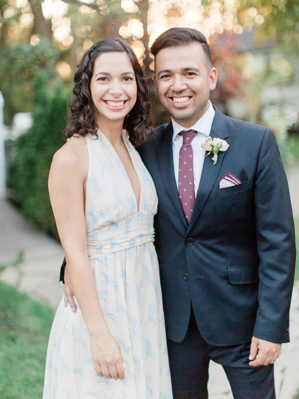 Toronto-wedding-photographer-the-doctors-house-kleinburg-classic-documentary94.jpg