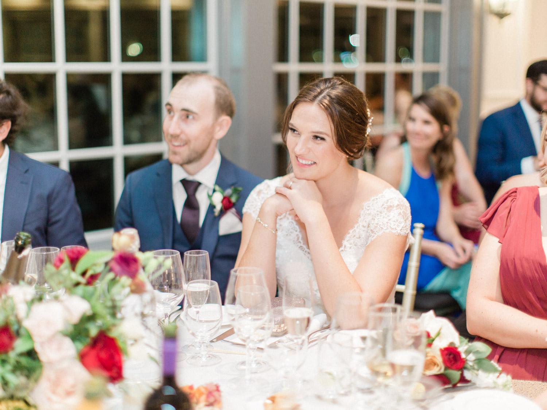 Toronto-wedding-photographer-the-doctors-house-kleinburg-classic-documentary98.jpg