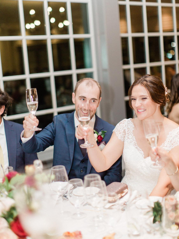Toronto-wedding-photographer-the-doctors-house-kleinburg-classic-documentary99.jpg