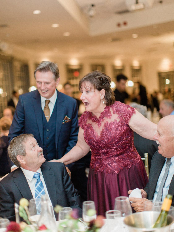 Toronto-wedding-photographer-the-doctors-house-kleinburg-classic-documentary101.jpg