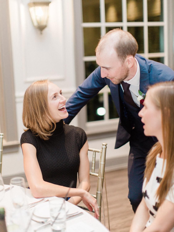 Toronto-wedding-photographer-the-doctors-house-kleinburg-classic-documentary100.jpg