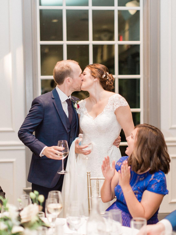 Toronto-wedding-photographer-the-doctors-house-kleinburg-classic-documentary102.jpg