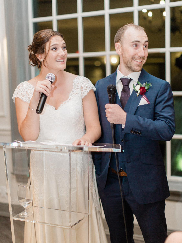 Toronto-wedding-photographer-the-doctors-house-kleinburg-classic-documentary103.jpg