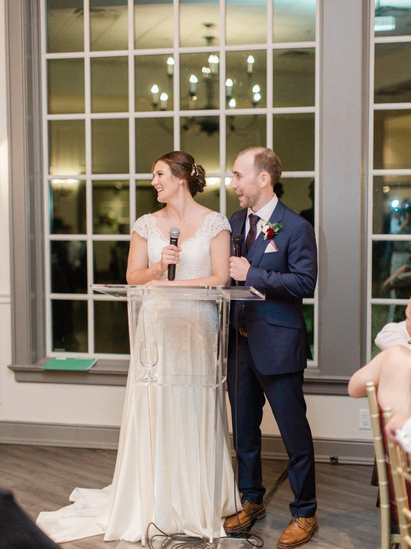 Toronto-wedding-photographer-the-doctors-house-kleinburg-classic-documentary104.jpg