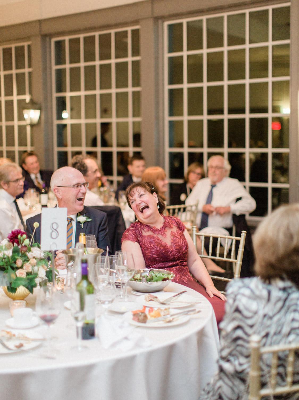 Toronto-wedding-photographer-the-doctors-house-kleinburg-classic-documentary106.jpg