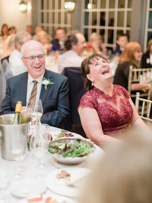 Toronto-wedding-photographer-the-doctors-house-kleinburg-classic-documentary105.jpg
